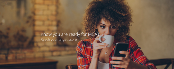 Sean Studie - Uworld - SEAN STUDIES: MCAT